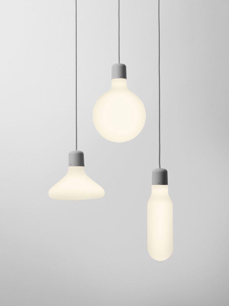 lampe pour livre. Black Bedroom Furniture Sets. Home Design Ideas