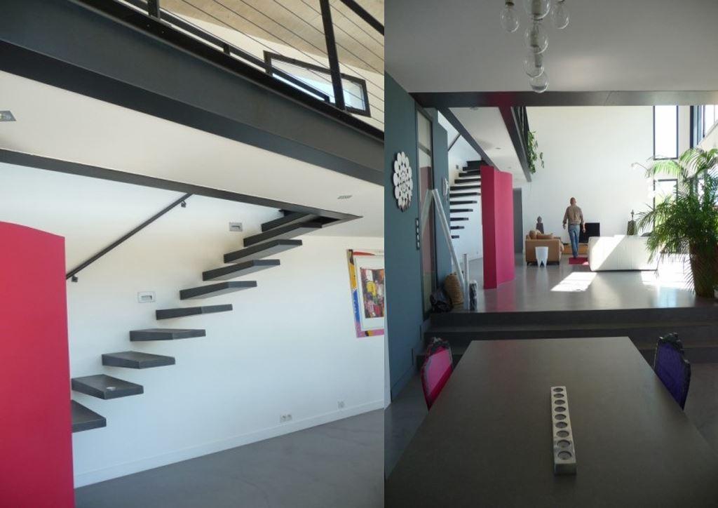 Logiciel decoration dint rieur architecture d interieur for Deco interieur logiciel