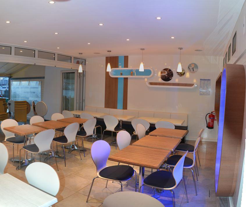 6 bonnes raisons de faire confiance un architecte d 39 int rieur - Architecte d interieur toulon ...