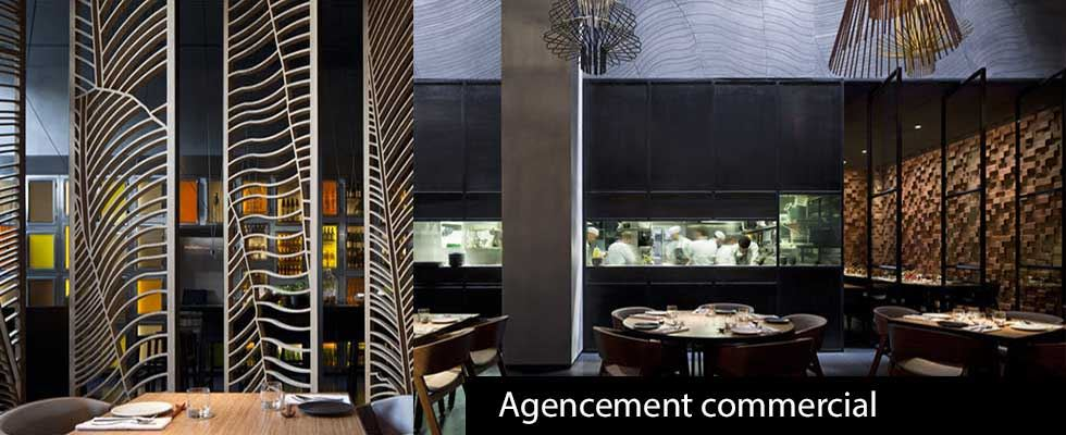 agencement-de-restaurant-bar-brasserie