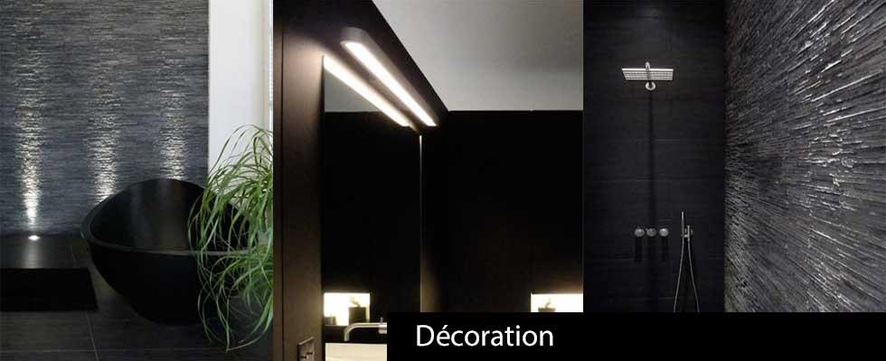 architecte d 39 int rieur toulon d coration et agencement. Black Bedroom Furniture Sets. Home Design Ideas