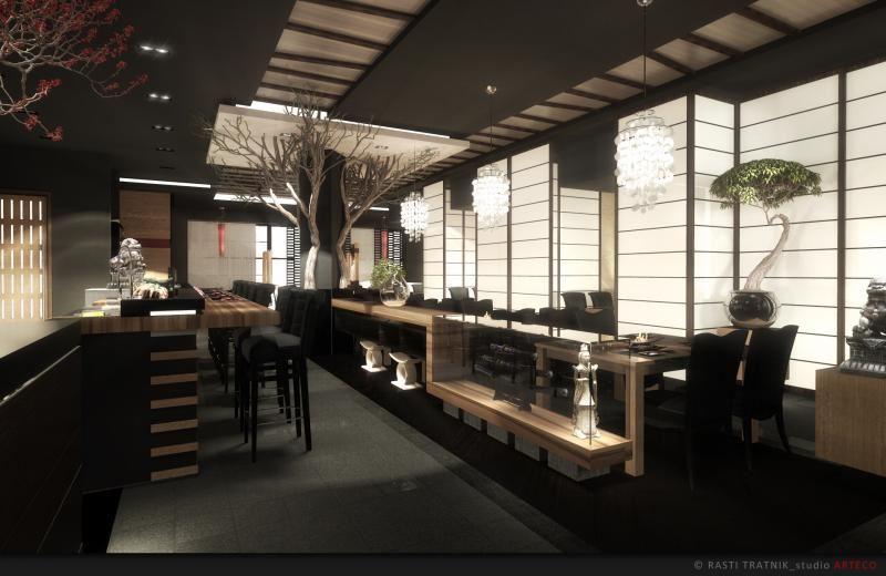 Image 3d de l am nagement int rieur par notre architecte for Logiciel gratuit architecture interieure