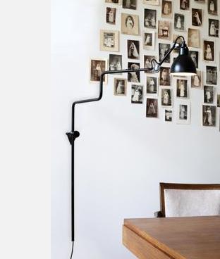 architecte d'intérieur toulon à maison et objets 2014 5