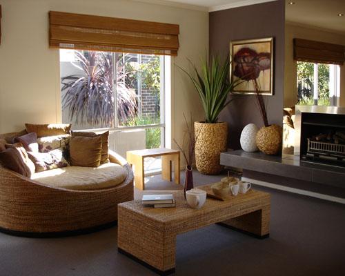 Decorateur pour maison ou appart et pour la d coration de for Decorateur interieur etude
