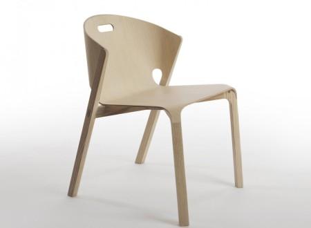 conception de chaise sur mesure mobilier deco