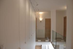 garde-corp verre escalier toulon