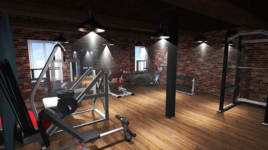 agencement et design d 39 int rieur commerce st tropez 83. Black Bedroom Furniture Sets. Home Design Ideas