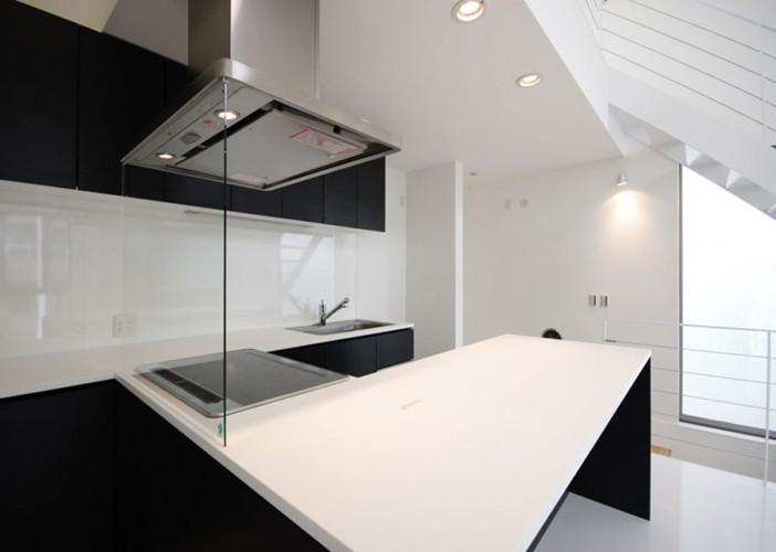 architecte d'intérieur Aix en Provence 13