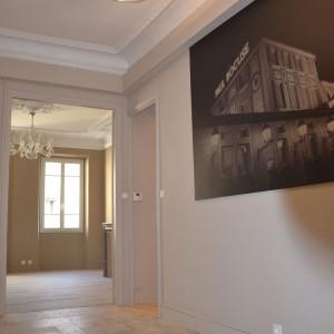 nos projets d 39 architecte d 39 int rieur sur toulon et tpm. Black Bedroom Furniture Sets. Home Design Ideas