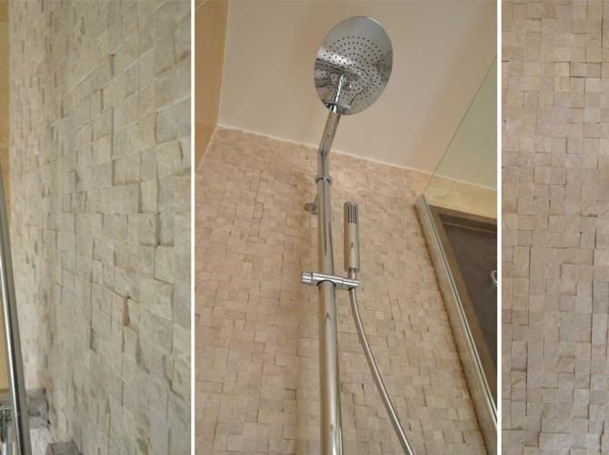 réalisation salle de bain toulon par notre architecte d intérieur