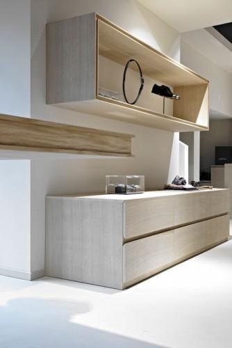mobilier design sur mesure pour les pros magaisns et boutiques