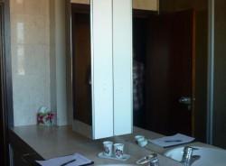 architecte d'intérieur rénovation salle de bain design 2