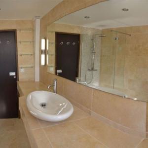vasque design pour salle de bain haut de gamme Toulon