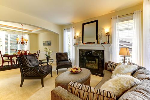 Votre architecte d 39 int rieur pour particuliers et pros nice for Architecte interieur nice