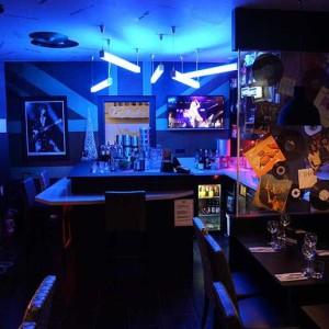 architecture-interieur-et-design-du-restaurant-le-rock-a-toulon-837
