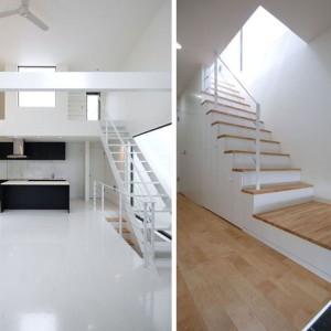 Architecte d'intérieur appartement aix en provence