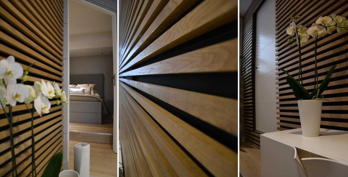 transformation local commercial en loft toulon. Black Bedroom Furniture Sets. Home Design Ideas