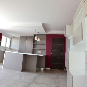 architecte d 39 int rieur pour maison et villas dans le var. Black Bedroom Furniture Sets. Home Design Ideas