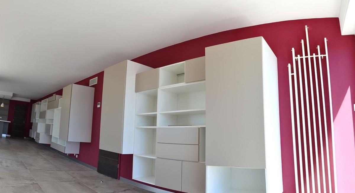 d coration maison placard. Black Bedroom Furniture Sets. Home Design Ideas