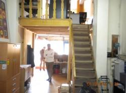 Rénovation-agence-axa-avant-travaux