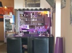 Restaurant-le-Rock-avant-travaux