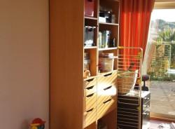 salon avant décoration d'intérieur à toulon