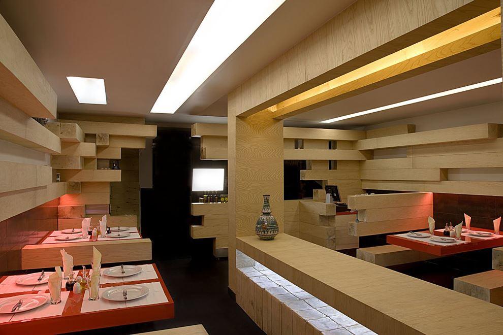 d finition de l agencement de boutique magasin ou commerce. Black Bedroom Furniture Sets. Home Design Ideas