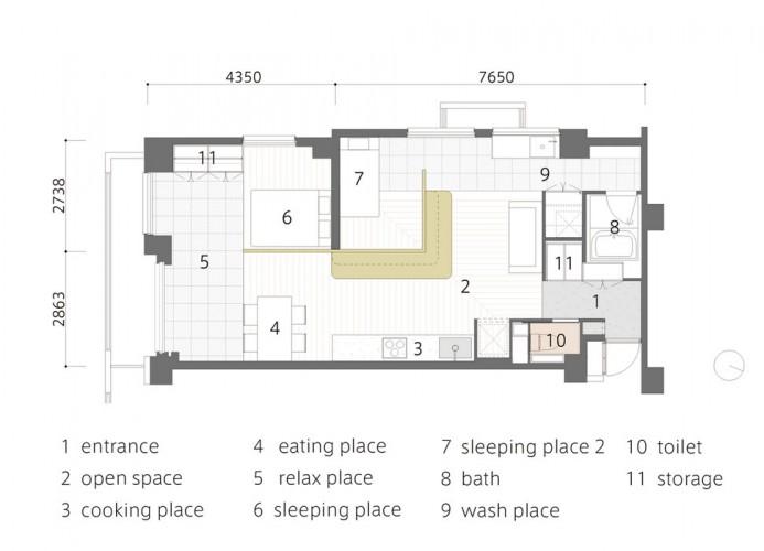 Agencement-et-rénovation-appartement-sinato