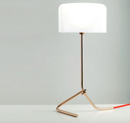 lampe scooby doo