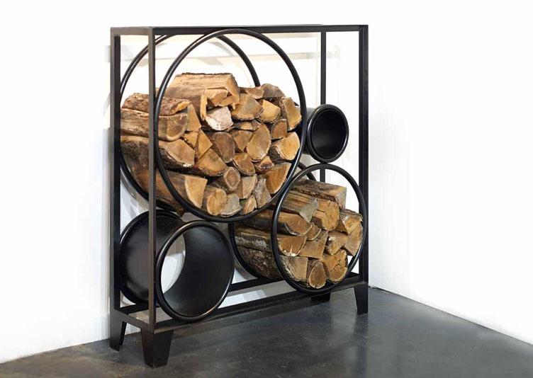 ces objets design et originaux pour ranger tout et n. Black Bedroom Furniture Sets. Home Design Ideas