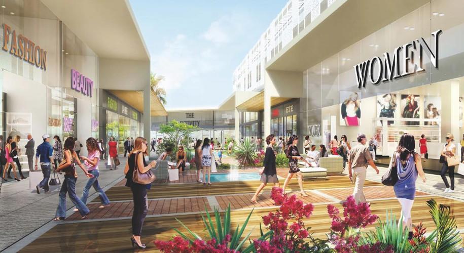 Nouveaux-commerces-au-centre-commercial-l-avenue-83-a-la-valette-du-var