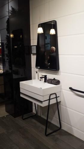 salle de bain 2015