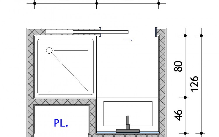 salle-d'eau-petit-espace-01