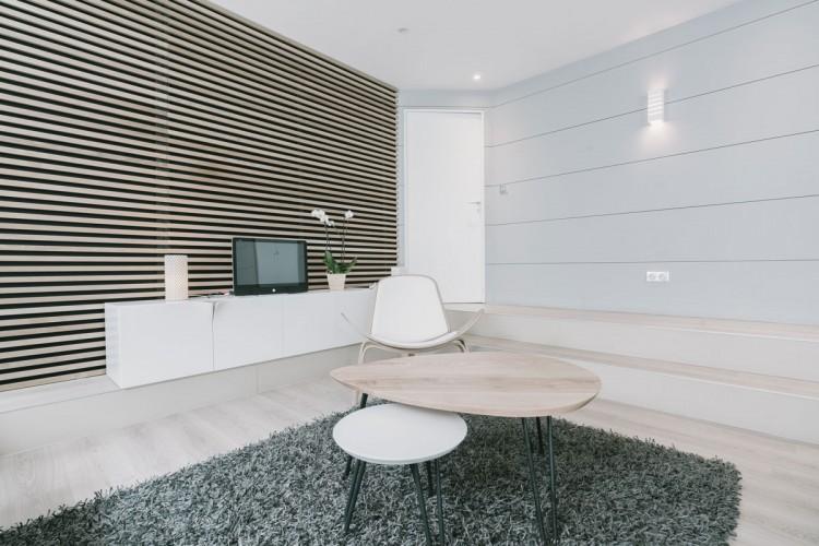 architecte d 39 int rieur de loft toulon. Black Bedroom Furniture Sets. Home Design Ideas