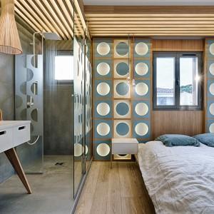 architecte interieur decorateur scandinave haut de gamme carqueiranne
