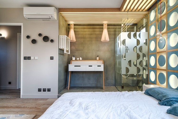 d coration maison avec piscines carqueiranne var. Black Bedroom Furniture Sets. Home Design Ideas