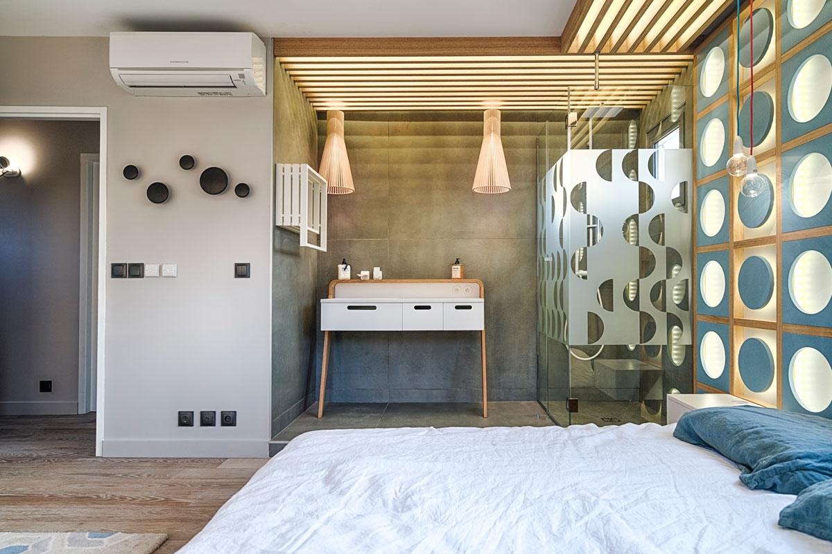 D coration maison avec piscines carqueiranne var - Decoration de l interieur ...