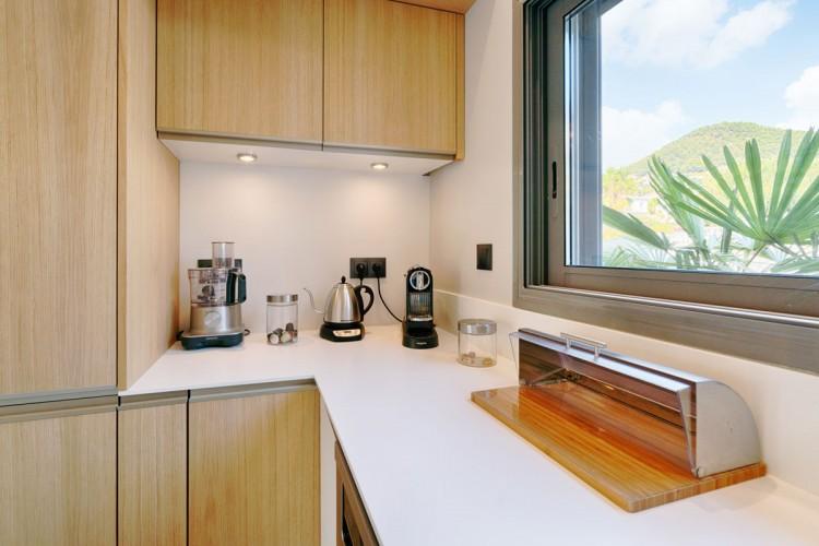 Mobilier et agencement de cuisine toulon