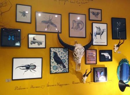 boutique deco-Aix en Provence 28 janvier
