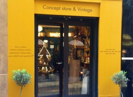 devanture boutique deco Aix en Provence 28 janvier