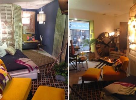 rue paul bert a aix en provence la rue de la d coration. Black Bedroom Furniture Sets. Home Design Ideas