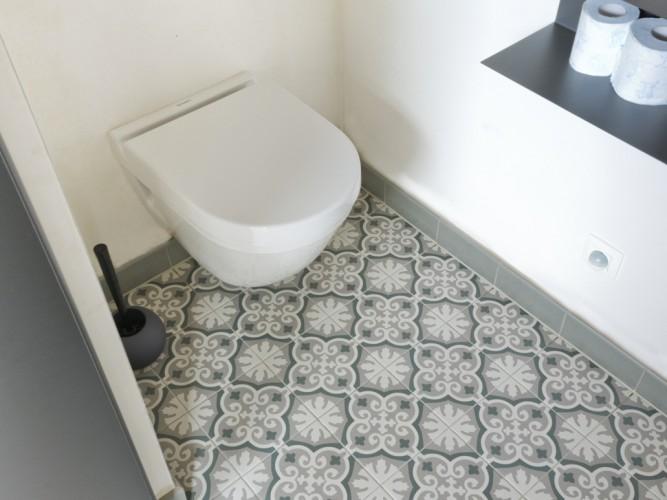 Mosaique carrelage design