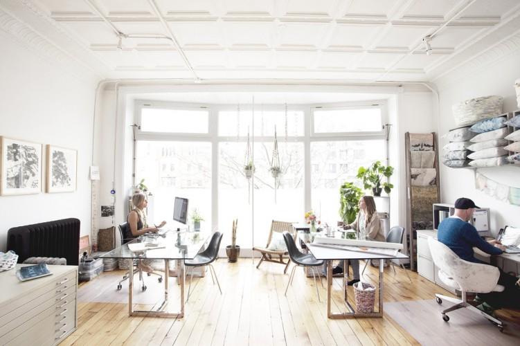design bureaux d architecte