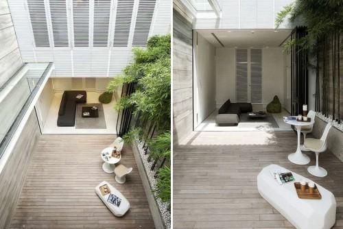 architecte d 39 int rieur nice pour particulier et professionnels. Black Bedroom Furniture Sets. Home Design Ideas