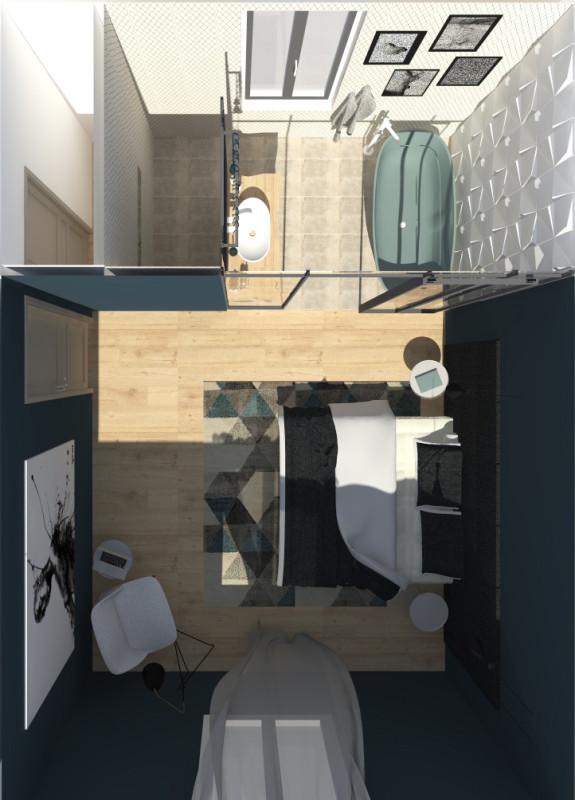 architecte dintrieur aix les bains salle de bain aix en provence pour deco salle de bain. Black Bedroom Furniture Sets. Home Design Ideas