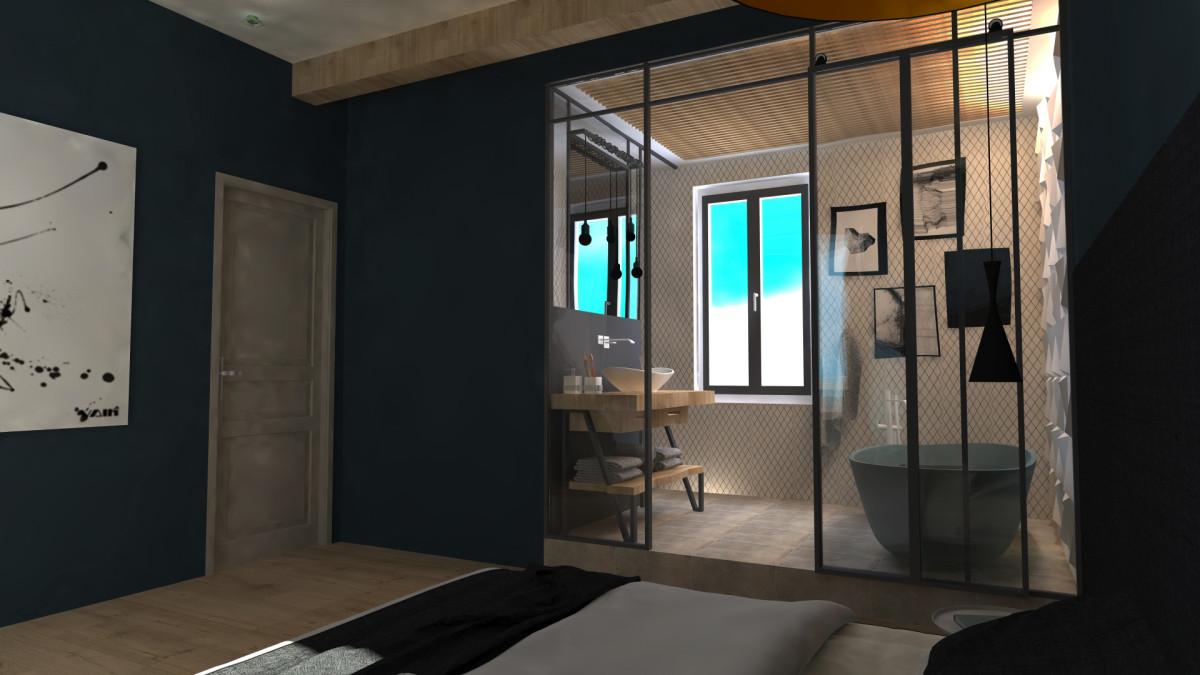 bob carrelage bob carrelage with bob carrelage trendy pochoir bob marley with bob carrelage. Black Bedroom Furniture Sets. Home Design Ideas