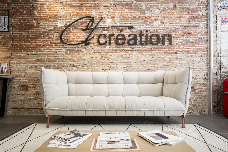 Rénovation bureaux architecte d interieur Toulon (4)