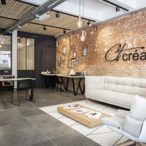 Rénovation bureaux architecte d interieur Toulon (9)