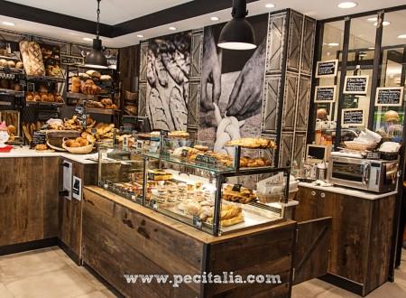 belle boulangerie pain et verriere