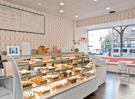 boutique gateau et sucrerie style anglais